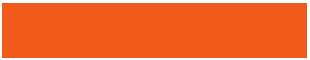 Puiduterminal OÜ Logo